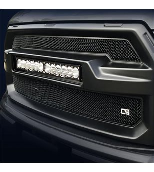 Ford F150 2015-2017 C9 Grille (F150 w Cam)