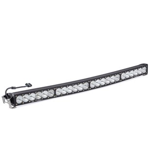 Baja Designs OnX6+ - Arc 40 inch Driving-Combo LED Light Bar - 524003 - Lighting - Verstralershop
