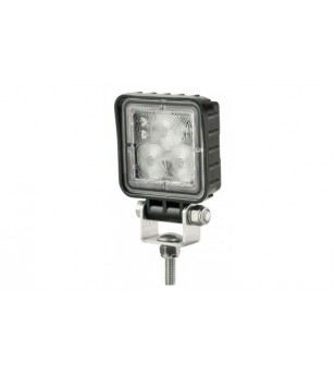 Ionnic 1090 LED working light / flood light - 1090 - Lighting - Unspecified - Verstralershop