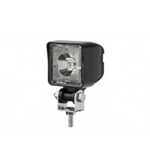 Ionnic 1100 LED working light / flood light - 1100 - Lighting - Unspecified - Verstralershop