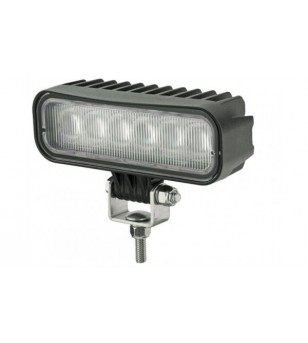Ionnic 2180 LED working light / flood light - 2180 - Lighting - Unspecified - Verstralershop