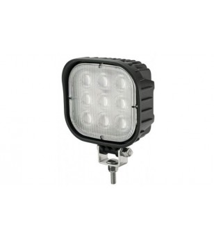 Ionnic 3200 LED working light / flood light - 3200 - Lighting - Unspecified - Verstralershop