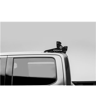 Ford Super Duty 2017- Roof LED Brackets