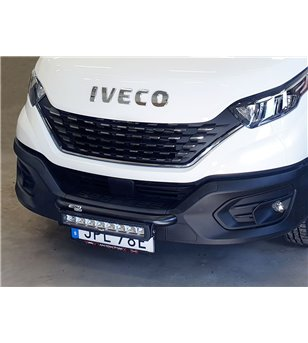 Iveco Daily 19- Q-LED