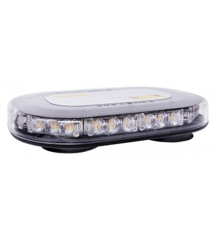 Warning Light Bar OptoGuard 25cm - 5130253 - Lighting - Verstralershop