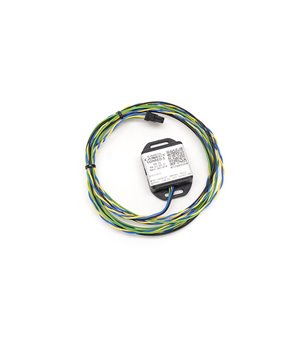Lazer CAN-LZR Can-Bus Contactless Reader (to work with CAN-LZR) - CANCCR-LZR - Wiring & Electronics - Verstralershop