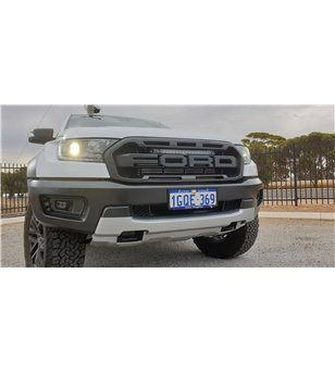 Ford Ranger Raptor 2019- Lazer Linear18 Kit