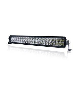 AngryMoose DOUBLE NS 5  20'' combi - DNS-5-20C - Lighting - Verstralershop