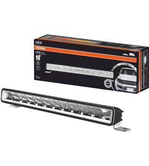 Osram LEDriving LIGHTBAR SX300-SP - Spot