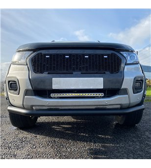 Osram LEDriving LIGHTBAR SX500-SP - Spot