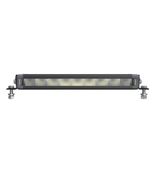 Osram LEDriving LIGHTBAR VX250-SP - Spot