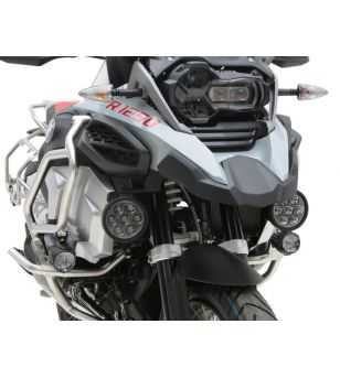 DENALI Light Mount BMW R1250GSA - LAH.07.11101 - Mounts - Verstralershop