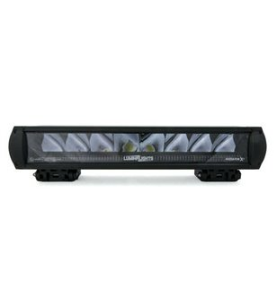 LuminaLights Predator X4 - 3010120681 - Lighting - Verstralershop