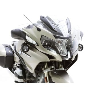 DENALI Light Mount BMW R1200RT/R1250RT - LAH.07.10700 - Mounts - Verstralershop
