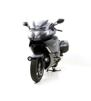 DENALI Light Mount BMW K1600GT & K1600B '11-'21 (Lower Mount)