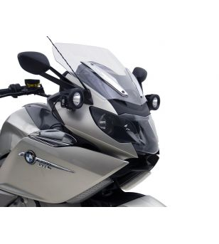DENALI Light Mount BMW K1600GT & K1600GTL '11-'17