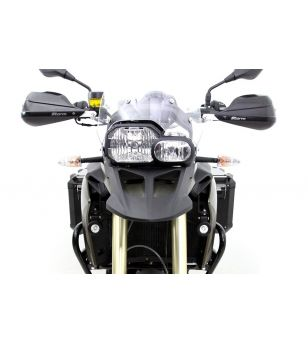 DENALI Light Mount Driving Light Mount BMW F800GS & F800GS ADV '13-'18