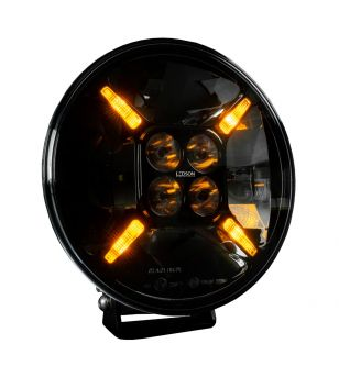 Ledson Sarox9+ LED - 33491220 - Lighting - Verstralershop