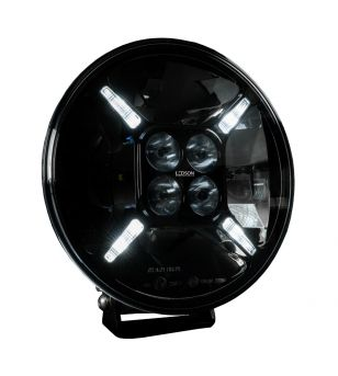 Ledson Sarox9+ LED
