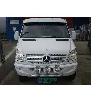 Sprinter 07- Q-Light