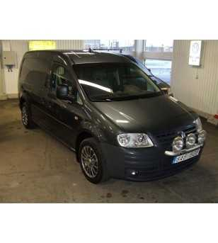 Volkswagen Caddy 04- Q-Light/3