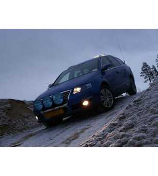 Passat 06- Q-Light/3