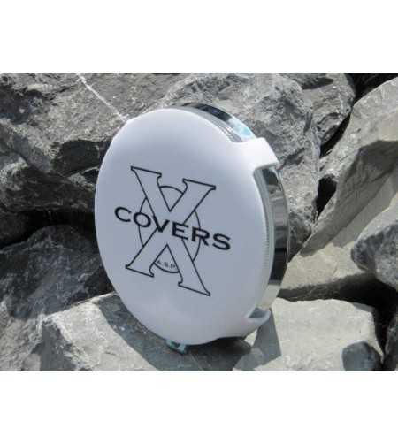 170 cover wit bedrukt - WTA170 - Overige accessoires - Xcovers