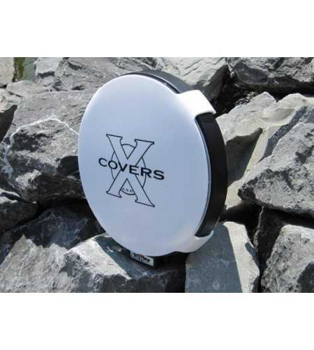 SIM 3227 cover wit bedrukt - WTH3000 - Other accessories - Xcovers