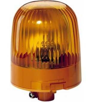 Hella Junior R 12V - 2RL 007 551-001 - Lighting - Hella Warning lights - Verstralershop