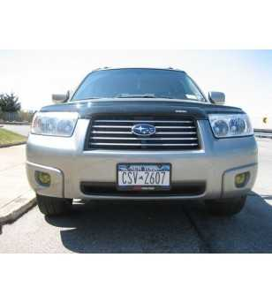 Forester 06-07 Hood Guard