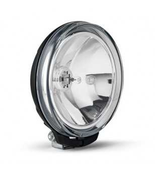 Hella Comet FF 500 (set incl kabelset, relais & covers) - 1F6 010 952-821 - Lighting - Hella Comet - Verstralershop