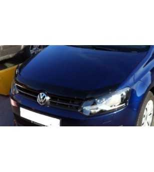 Golf MK VI 2009- Hood Guard