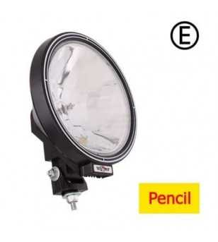 3228 - Blank Pencil (SIM) - 3228-00000 - Lighting - SIM Lights