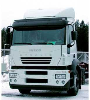 Sun visor Stralis AT Active Time standard cabin