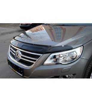 Tiguan 07- Hood Guard - 24021L - Other accessories - EGR Stoneguards