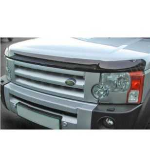 Discovery 05- Hood Guard - 21071 - Other accessories - Verstralershop