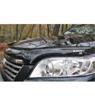 RAV4 10- Hood Guard - 39321L - Other accessories - Verstralershop