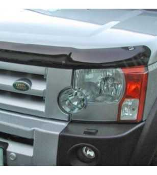 Discovery 05- Headlamp Protectors blank (set) - 221110 - Other accessories - Verstralershop