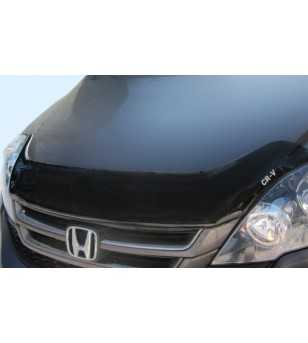 CR-V 10- Hood Guard - 13071L - Other accessories - EGR Stoneguards