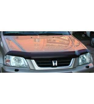 CR-V  97-01 Hood Guard - 13011 - Other accessories - Verstralershop