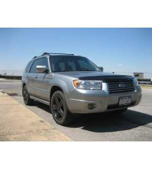 Forester 06-07 Stone Guard