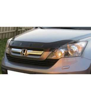 CR-V 07-09 Stone Guard (breed)