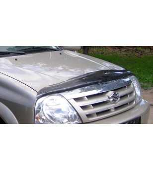 XL-7 01-06 Hood Guard - 38041 - Other accessories - EGR Stoneguards - Verstralershop