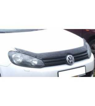 Golf MK VI 2009- Hood Guard - SG4833DSL - Other accessories - Verstralershop