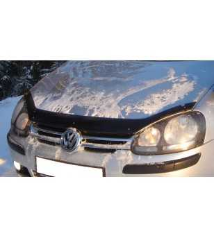 Golf MK V 04-09 Hood Guard