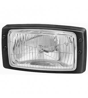 Hella universele koplamp (met stadslicht) - 1AB 006 213-011 - Lighting - Hella Headlights
