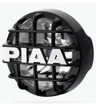 PIAA 510 Xtreme White SMR Driving (set incl PIAA cover) - 05192 - Verlichting - PIAA Halogen