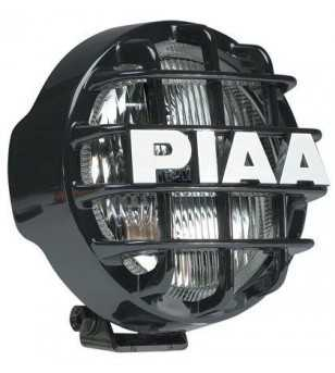 PIAA 510 ATP Intense White SMR Driving (set incl PIAA cover) - 05196 - Verlichting - PIAA Halogen