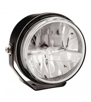 PIAA LP530 LED Driving (set)