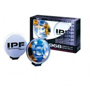 IPF 968 (set) - 30H5968 - Lighting - Unspecified